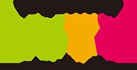 アルガエイジ|webthevoice